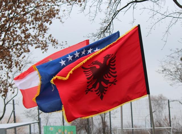 Kampionati Shqiptar I Futbollit Resultatet