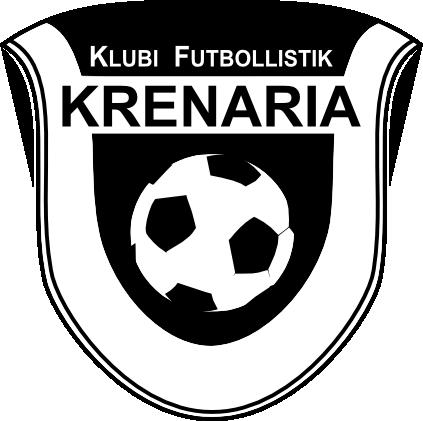 Klubi Futbollistik KRENARIA