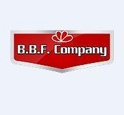 BBF COMPANY