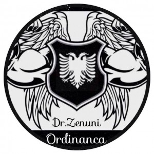ORDINANCA ZENUNI
