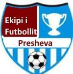 PRESHEVA