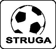 STRUGA