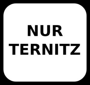 liga - turniri i pavaresise 2015 - TERNITZ