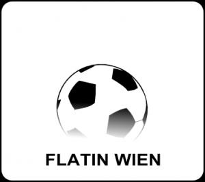 FLATIN WIEN