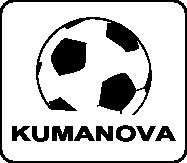KUMANOVA