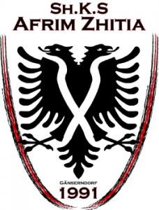 afrim zhitia logo