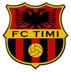 Fc-Timi-Logo-2015