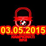 kampionati - logo - 03-05-2015
