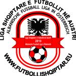 futbollishqiptar_rrethi