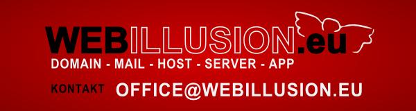 WEBILLUSION.EU
