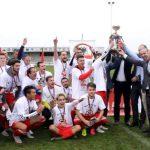 Përfundoi Kampionati 2016 - Kampion FR KËRÇOVA