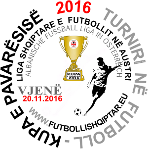 kupa-e-Pavaresise-2016-LIga_Shqiptare_e_Futbollit_ne_Austri