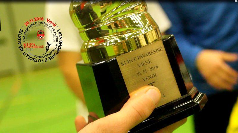 kupa-2016-vendi-1