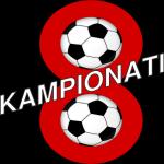 Në prag të fillimit të KAMPIONATITI TË TETË në Ligën Shqiptare të Futbollit në Austri