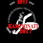 7 MAJ 2017 - data zyrtare e fillimit të KAMPIONATIT TË TETË (2017)