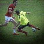 Përfunduan ndeshjet e radhës të KAMPIONATI TË TETË (2017) në Ligën Shqiptare