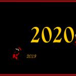 URIME FESTAT E FUNDVITIT – URIME VITIN E RI 2020