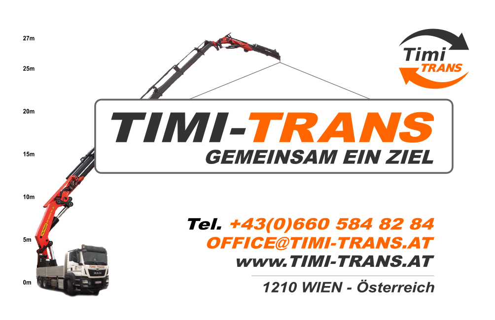 TIMI-TRANS