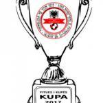 Turniri KUPA 2017 (19.11.2017) - Hedhja e shortit bëhet më 11.11.2017 - në takimin e kryesisë
