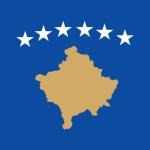 URIME 11 VJETORI I PAVARËSISË SË KOSOVËS